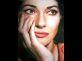 Maria Callas Ebben Ne andr