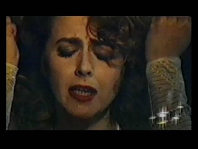 Алена Апина - Я тебя у всех украду