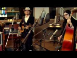 The Raconteurs - 'Old Enough' (Feat. Ricky Skaggs &amp Ashley Monroe)