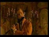 Rameau - Pi
