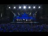 Renzo Arbore e L'Orchestra Italiana - Dicitencello Vuje - Roma 2005