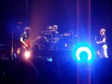 Muse - Stockholm Syndrome (Complete Outro. All 10 riffs from the pit) live at Staples Center LA 2010