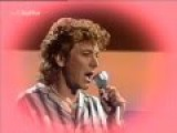 Robert Plant &amp The Honeydrippers - Sea Of Love 1985