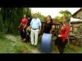 Nicolae Guta &amp Sorina - Of, viata mea