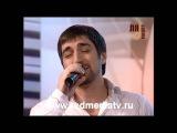 Ринат Каримов Ля минор- Букет роз