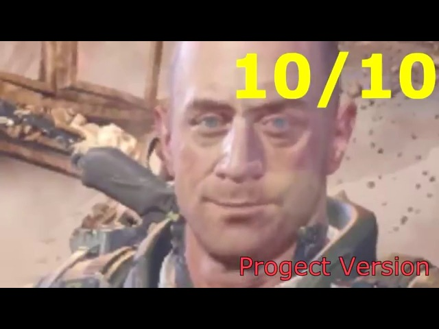 Сборник Youtube ПОЕЗД СДЕЛАЛ БУМ Call of Duty Black Ops 3 Канал Кулмана