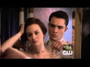 Blair and Chuck || Young and Beautiful ||