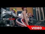 Le Gusta El DanceHall Remix - Oveja Negra Ft. Varios Artistas  (Video Selfie)  @OvejaNegra593