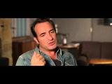 Belmondo par Jean Dujardin