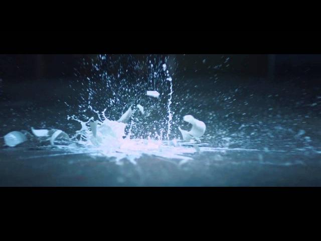 Tropics Blame Official Video