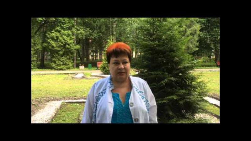 Отзыв поселок Северянин. Татьяна Чапанова (Якутия)