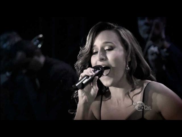 Yanni Nightingale Live At El Morro Lauren Jelencovich