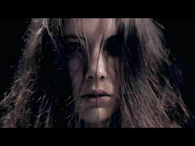 幻日 Anthelion《 黑羽 Obsidian Plume 》Official Music Video