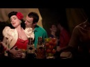 The original Margarita story - by Cointreau starring Dita Von Teese
