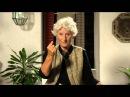 Marina Borruso: Un semplice esercizio sulla resa