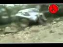 Засада чеченских моджахедов 2009 год