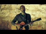HEBREW - How Great is our God  Gadol Elohai by Joshua Aaron in Jerusalem