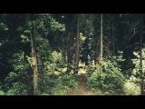 Xuman - Panic official video (short version)