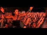Mark Knight &amp D.Ramirez V Underworld - Downpipe (Armin van Buuren Remix)