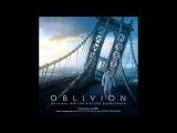 M83 - Oblivion (feat. Susanne Sundf