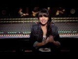 #ASL Season 54 Rebecca Black - My Moment
