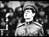 Леонид Харитонов Есть на Волге утёс