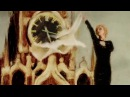 КРИСТИНА ОРБАКАЙТЕ - МОСКОВСКАЯ ОСЕНЬ (OFFICIAL VIDEO!)