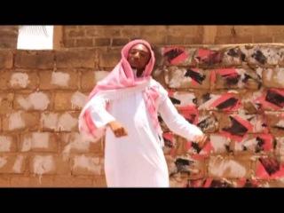Guru - Al Qaeda (Hama Rap Dance Akayida)