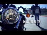 Мотоциклы Harley Davidson,v rod, fat boy, electra glide Харлей Дэвидсон