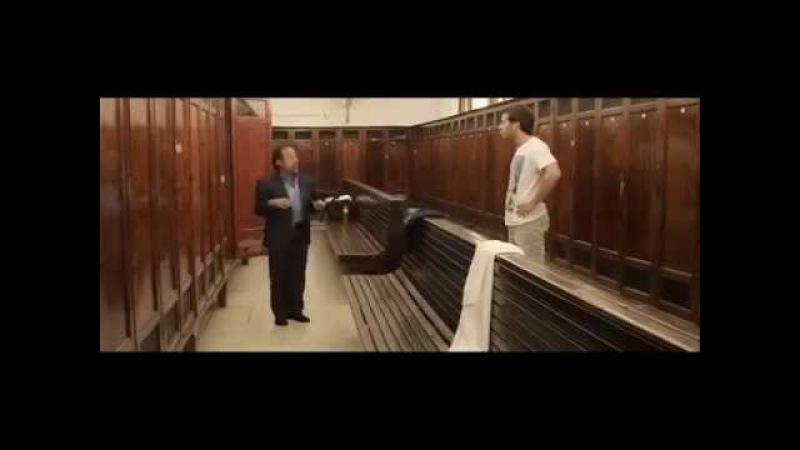 Corazón De León - Guillermo Francella Película Completa HD Español