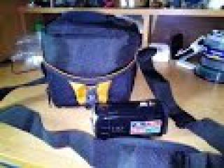 Водонепроницаемая сумка для камеры