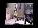 Титаны рестлинга - КВН БГУ' 2001