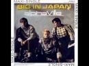 Alphaville-Big in Japan