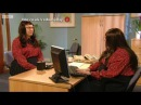 Catherine Tate and Little Britain - Red Nose Day 2009 - Comic Relief - BBC