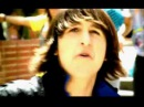 Mitchel Musso & Emily Osment - If I Didn't Have You [HQ]