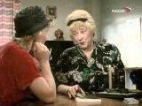 НЕМНОГО МУДРОСТИ И ЖЕНСКОЙ ХИТРОСТИ ОТ ФАИНЫ РАНЕВСКОЙ! Это удивительная женщина! Тонкий юмор и мудрые советы!