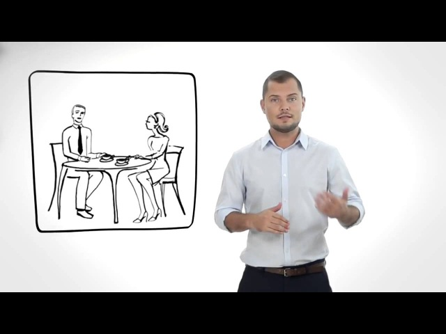 Мифы о секте