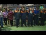 Геннадий Панин посетил предприятие «Трансмаш» 18 02 16