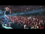 Blur - Song 2 (Live @ Chile 2015)