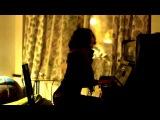 Aleksandra Morozova - piano at Ziferblat