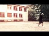BASSNEUROTIC Traktor- the virus inside you