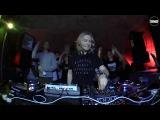 James Zabiela Boiler Room Southampton DJ Set