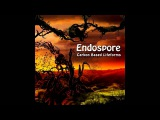 CARBON BASED LIFEFORMS - Endospore full album
