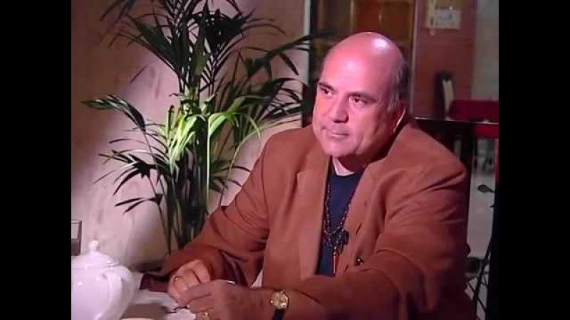 Закон Притяжения соавтора фильма Секрет Джо Витале
