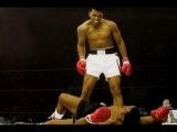 лучшие нокауты и болевые приёмы ,UFC PRIDE MMA M1   9