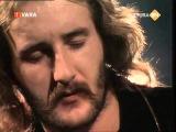 Jan Akkerman - Fantasie for Lute (Nederpopzien TV Show - 1974)