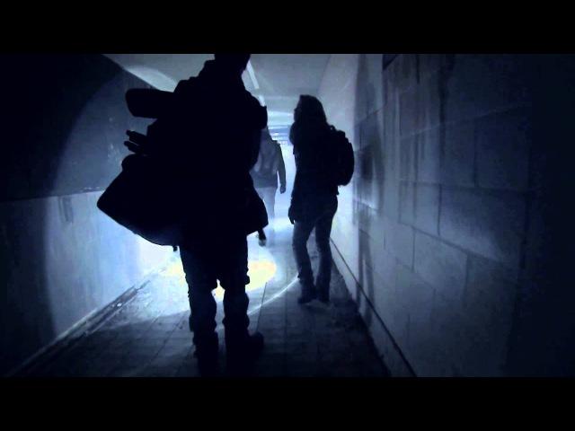 Бытиё (2012) - Трейлер