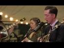 Pokey Lafarge - Sadie Green (Live @ 2013 Bristol Rhythm Roots Reunion)