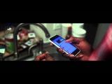 Playboi Carti, Da$H &amp Maxo Kream Fetti (prod. by Chris Fresh of 808 Mafia)