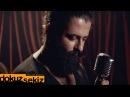 Koray Avcı - Sen (Official Video)
